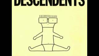 Watch Descendents My World video