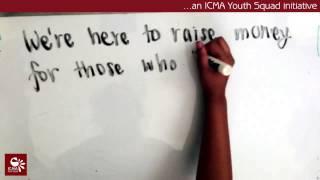 ICMA Youth Squad - Intro