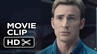 Avengers: Age of Ultron Movie CLIP - We'll Beat It Together (2015) - New Avengers Movie HD