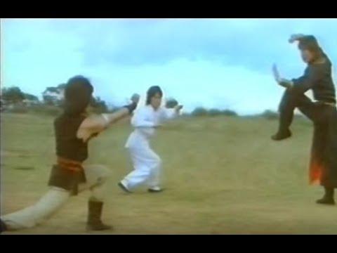 Secret rivals 3 agasobanuye katikoraho kibihe byose kung fu from Emma Hills studio by Emmy in 2019.