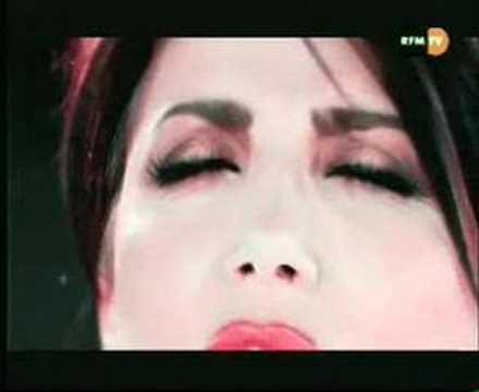Liane Foly - La Vie Ne M'apprend Rien [Videoclip]