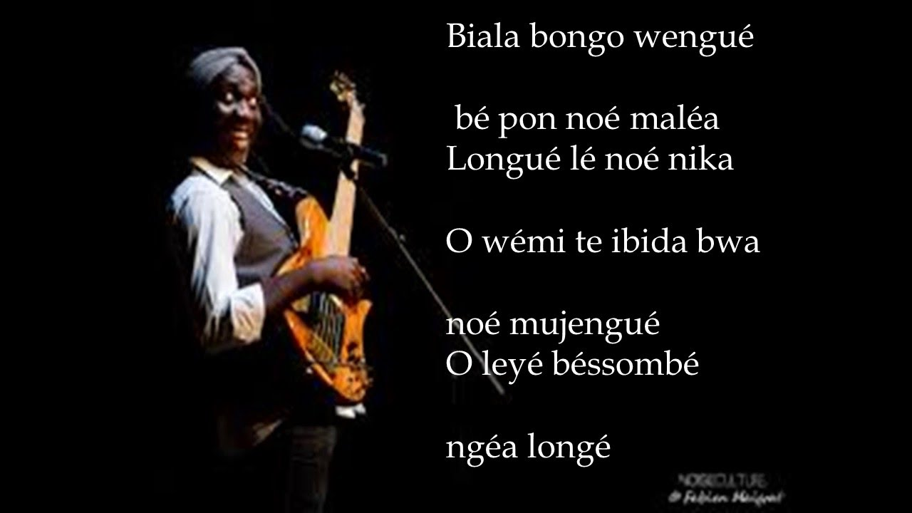 richard bona muntula moto mp3