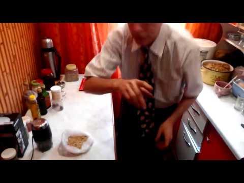 лечение очищение печени