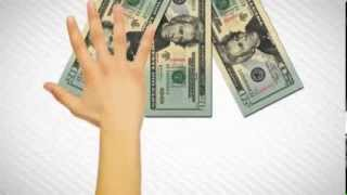 Как прилично зарабатывать на сайте Freebitco in Лотерея и призы