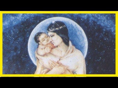 Historic catholic maori hui for akld | nz catholic newspaper