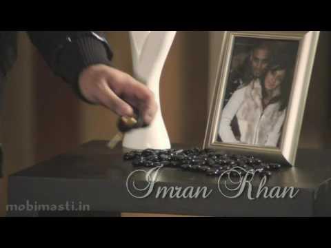 Bewafa_(Imran_Khan)[MobiMasti.in]
