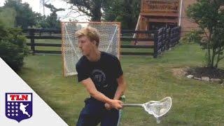 Professional Lacrosse