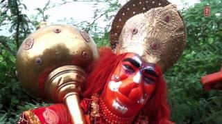 Langar Veera Lyaade Punjabi Devi Bhajan By Neetu Sharma [Full Video Song] I Vede Aayi Daatii