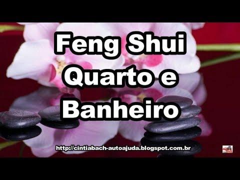 Atraia Prosperidade com Feng Shui