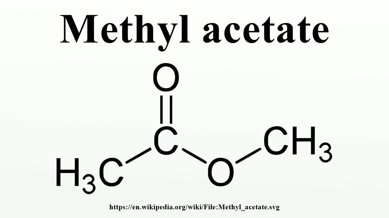 ethyl acetate properties Viscosity data of binary mixtures: ethyl acetate + cyclohexane, + benzene, +  toluene  + ethylbenzene  (12-15) on solution properties we report in this paper  the.