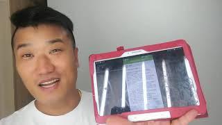 차전자피 다이어트 성공후기 읽어주는 남자 점심식전 차전…