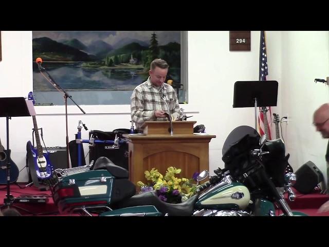 texas shooting church 2020 video