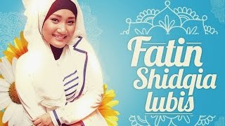 Video (NEW) FATIN SHIDQIA LUBIS - MENGENANGMU MENGINGATMU LIRIK ALBUM TERBARU download MP3, 3GP, MP4, WEBM, AVI, FLV Mei 2018