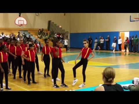 bak-msoa-school-step-team-competition-nov-2016