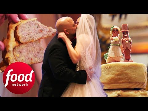 duff-whips-up-a-meat-cake-for-his-wedding!-|-duff-takes-the-cake