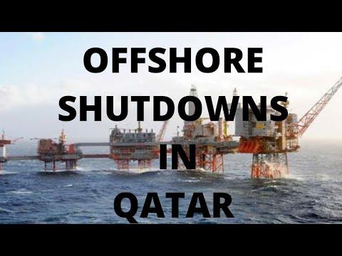 GOLDEN OPPORTUNITY IN QATAR HIRING FOR OFFSHORE SHUTDOWNS