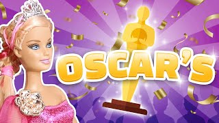 Barbie's Night at the Oscars | Ep.2