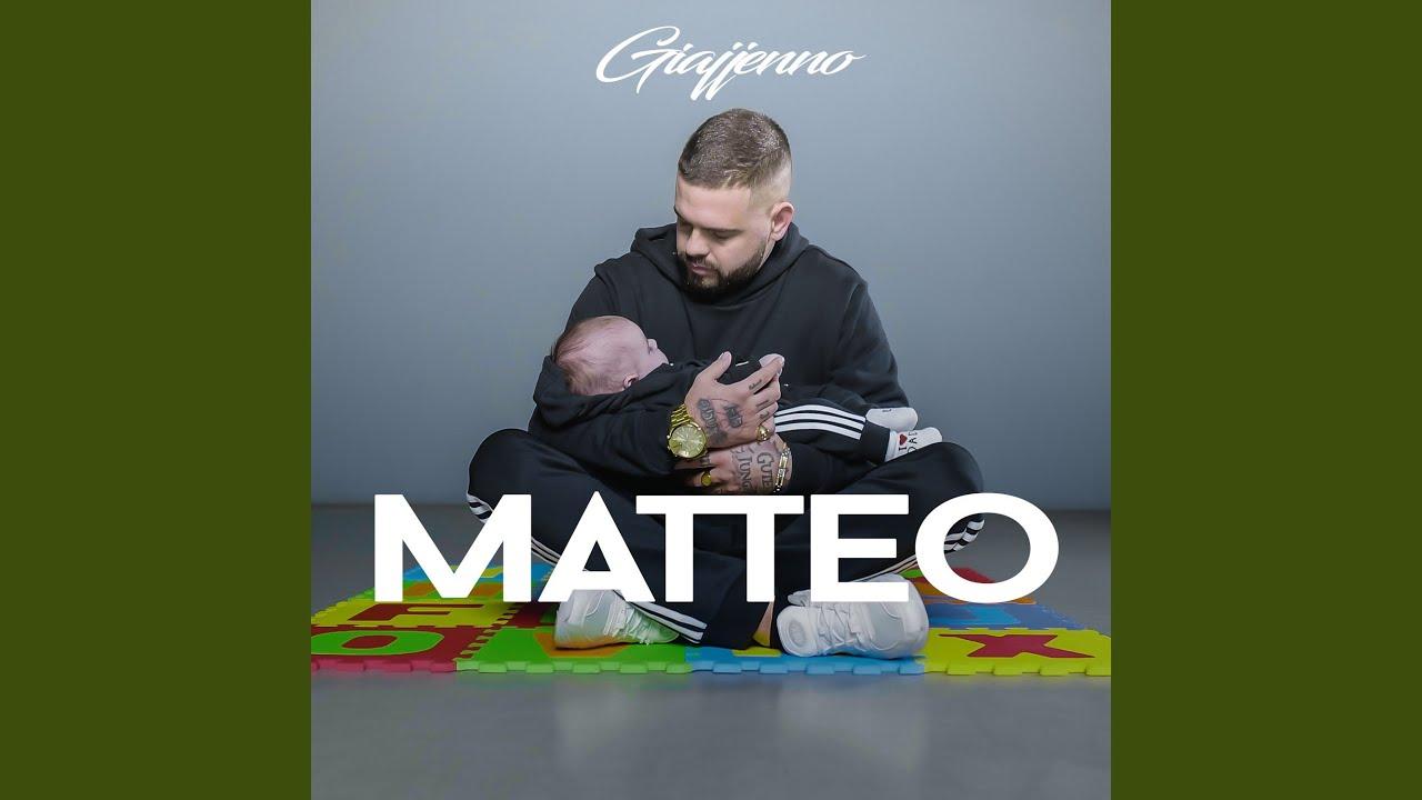 Download Matteo
