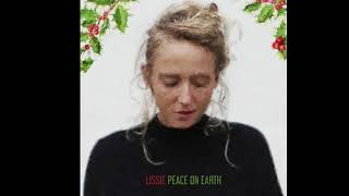 Lissie - Peace On Earth (Official Audio)