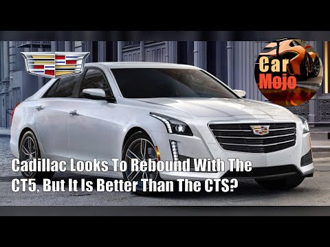 cadillac-looks-to-rebound-with-the-ct5,-but-it-is-better-than-the-cts?-|-carmojo