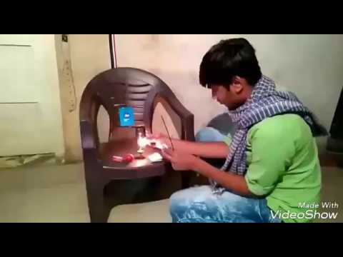 Jio funny video...