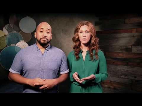 How To Teach Bible Studies For Life Kids Worship Hour