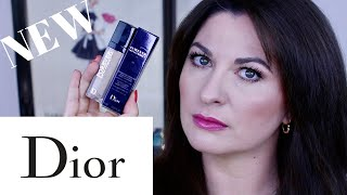 NEW DIOR FOREVER SKIN CORRECTO…