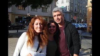 Невеста из Стамбула 18 серия на русском языке с переводом, Анонс турецкого сериала