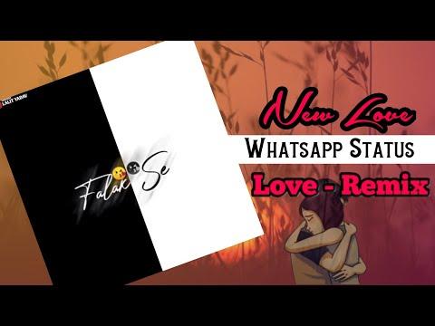 🥀😘-new-love-song-whatsapp-status-||-😘🥰-new-love-ringtone-whatsapp-status-||-hindi-ringtone
