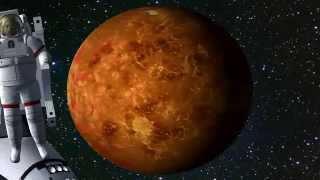 THE MARTIAN WRAP UP TRAILER,  El marciano, Cronicas marcianas y Amanecer rojo