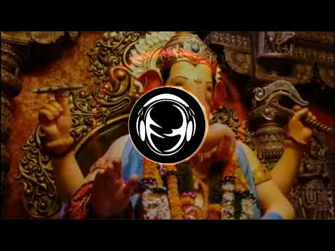 new-ganpati-song-2019-🙏-|-new-dj-song-|-edm-trance-|-ganpati-festival-|-ganesha-trance-|-karu
