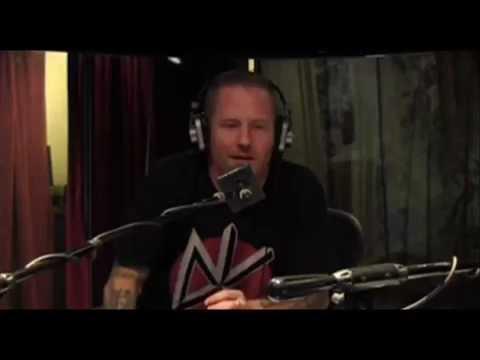 Corey Taylor slams Axel Rose + speaking in St. Paul – Trent Reznor, Fight Club rock opera? – VOD