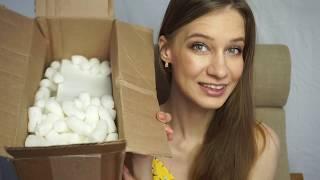 Evitamins | Розпакування посилки № 11