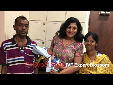 low-cost-ivf-with-high-success-rate---affordable-ivf-treatment-india
