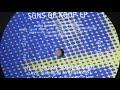 Miniature de la vidéo de la chanson Glömd Är Skogens Gud (Lasse Berghagen 50 År - Version)