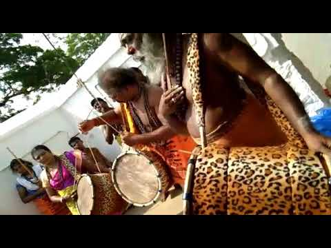 Vengeeshwarar kailaya vathiyam