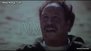 CD1  فيلم فبراير الاسود