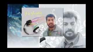 Malayalam Christian Song JK Yesudas