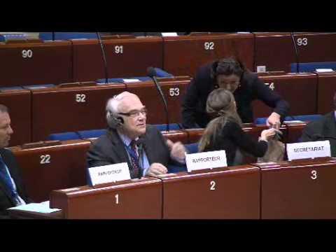 Local and Regional Democracy in Bosnia and Herzegovina