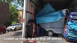 Minneapolis Moving Company