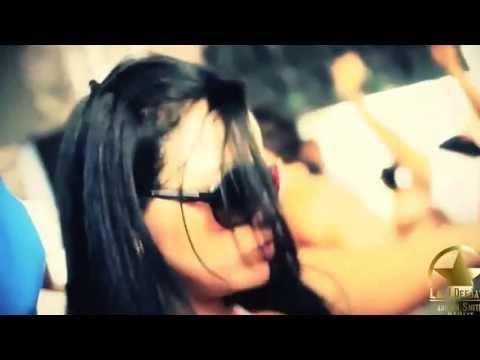 Download [PREVIEW] Calvin Harris ft Ellie Goulding - I Need Your Love L&J DJs, Mr. Smith & DJ Matt Remix)