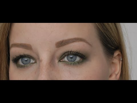 Mes Sourcils Youtube