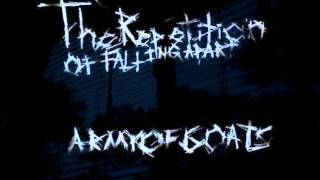 Army Of Goats - Beyond A Shallow Grave II: The Curse