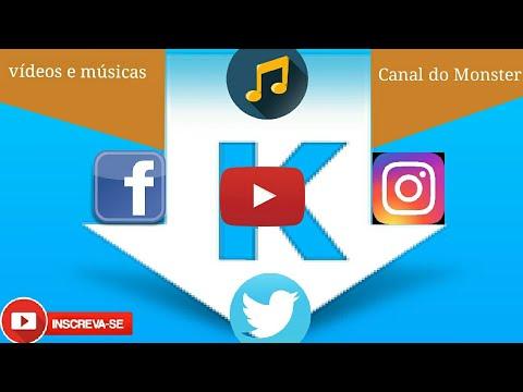 melhor-app-para-baixar-musicas-e-vídeos-para-android