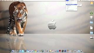 видео Причины перегрева iMac.Почему не надо чистить моноблок  самому