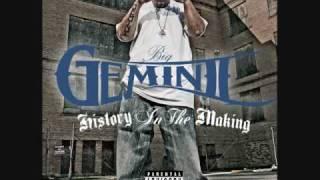 Download Big Gemini