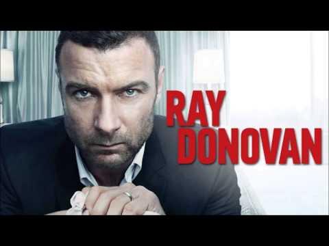Trailer Music Ray Donovan Season 3 / Soundtrack Ray Donovan (Theme Song)