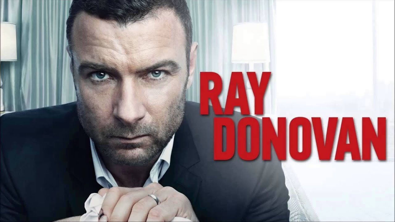 Ray Donovan Trailer German