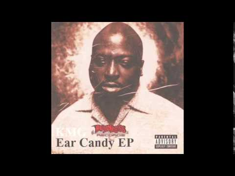 KMG - True That - Ear Candy