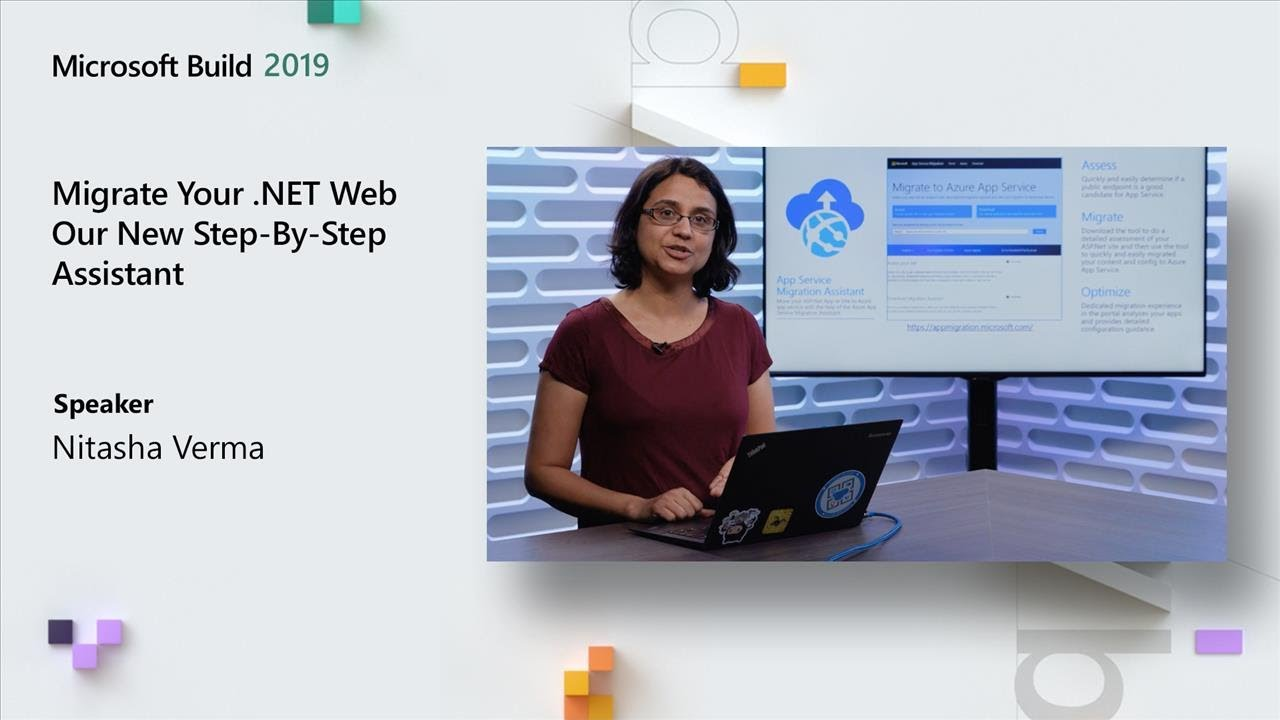 video offers step by step assistance - 1280×720